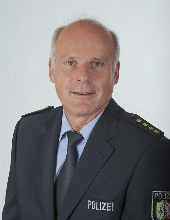 Martin Lotz